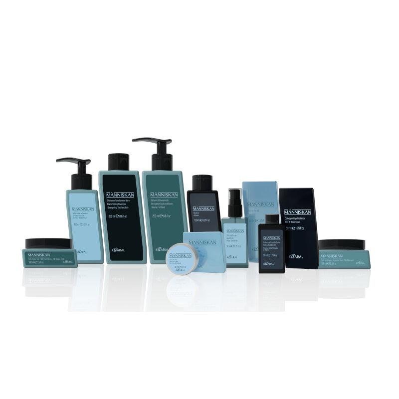 ONLINE - HAIR STRAIGHTENING & PERMANENT WAVE SYSTEM